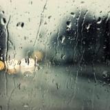 Προειδοποίηση για ισχυρές βροχές και στην Αττική