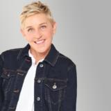 Χρυσές Σφαίρες: Το βραβείο στην Ellen DeGeneres για τα 25 χρόνια καριέρας της