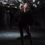 Καίτη Γαρμπή: Εντυπωσιάζει στο νέο της video clip «Κορμιά Χαμένα»!