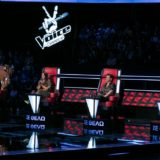 The Voice: Όλα όσα θα δούμε στην 11η blind audition