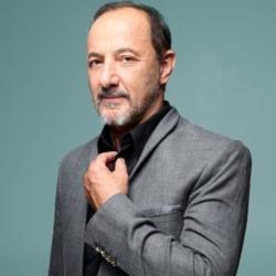 Στέλιος Μάινας: «Δουλεύω 30 χρόνια nonstop, είναι άδικο για την...»
