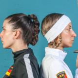 Αγώνες του Χένρι Νέιλορ για 3 παραστάσεις στην Αθήνα στο θέατρο Σφενδόνη