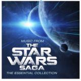 Έρχεται το soundtrack της ταινίας Star Wars: The Rise of Skywalker
