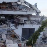 Σεισμός 6,4 Ρίχτερ στην Αλβανία: Πέντε νεκροί, δεκάδες αγνοούμενοι, αταρρεύσεις κτιρίων