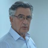 Ο Νίκος Γαλανός καλεσμένος του Νίκου Χατζηνικολάου στο «Ενώπιος Ενωπίω»