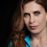 Η Κατερίνα Διδασκάλου αποκάλυψε τον λόγο που απείχε δέκα χρόνια από την τηλεόραση