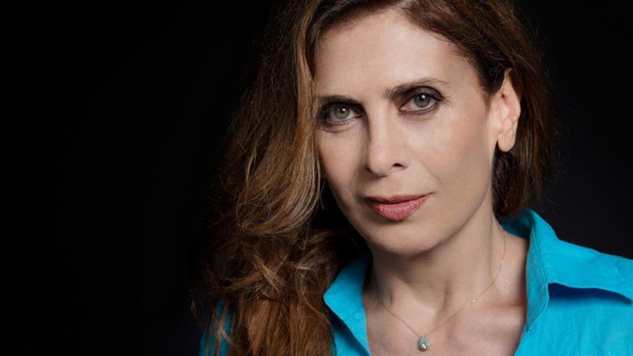 Κατερίνα Διδασκάλου: «Δέκα χρόνια μέσα στην περίφημη κρίση πορεύτηκα, εκτός των άλλων, με έναν...»