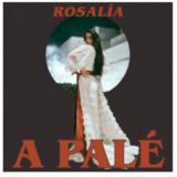 H Rosalia κυκλοφορεί νέο single και music video με τίτλο A Palé!