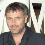 «Ο Νίκος Σεργιανόπουλος έχω την εντύπωση ότι πήγαινε γυρεύοντας»