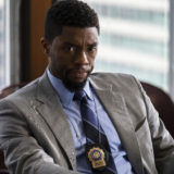 Chadwick Boseman: Η Marvel αποχαιρέτησε τον πρωταγωνιστή του «Black Panther»