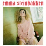 Introducing ... EMMA STEINBAKKENIS