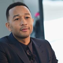Η απίστευτη αντίδραση του John Legend στην ανακοίνωση του πιο σέξι άνδρα για το 2020