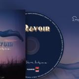 Les Au Revoir - Στους Πέντε Ανέμους | Το album διαθέσιμο και στο YouTube