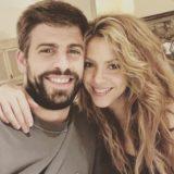 Η Shakira και ο Gerard Piqué αγόρασαν σπίτι στην Κύπρο