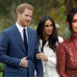 Megxit: Η εταιρεία που προωθεί την Kim Kardashian λέει ότι ανέλαβε πρίγκιπα Harry και Meghan Markle