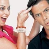 Σοφία Φαραζή – Μάριος Αθανασίου: Συναντήθηκαν δέκα χρόνια μετά το τέλος της σειράς «Λίτσα.com»