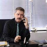 Αλέξανδρος Μπουρδούμης: «Δεν πήρα ποτέ 10.000 ευρώ το επεισόδιο»