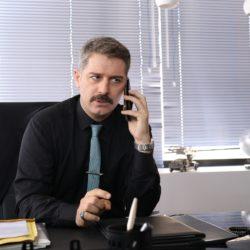 """Αλέξανδρος Μπουρδούμης: """"Ο Φιλιππίδης είναι το θέμα, όχι ο γιος του"""""""