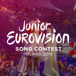 Πολωνία: Η χώρα που κέρδισε στη Junior Eurovision 2019!