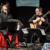 9ο Φεστιβάλ Κιθάρας Καλαμάτας: Η μεγαλύτερη Γιορτή της Μουσικής στην περιφέρε