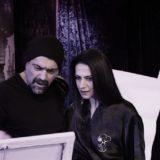 2ος χρόνος επιτυχίας για το έργο «Victims» στο Studio Κυψέλης