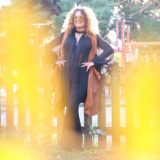Η Ελένη Τσαλιγοπουλου live στη μουσική σκηνή Πειραιώς 131