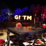 «Το GNTM μπορεί να βάλει σε μπελάδες πολλές καλές δουλειές»