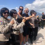 Οι ΕΙΚΟΝΕΣ με τον Τάσο Δούση συνεχίζουν το ταξίδι τους στο μαγευτικό Μπαλί