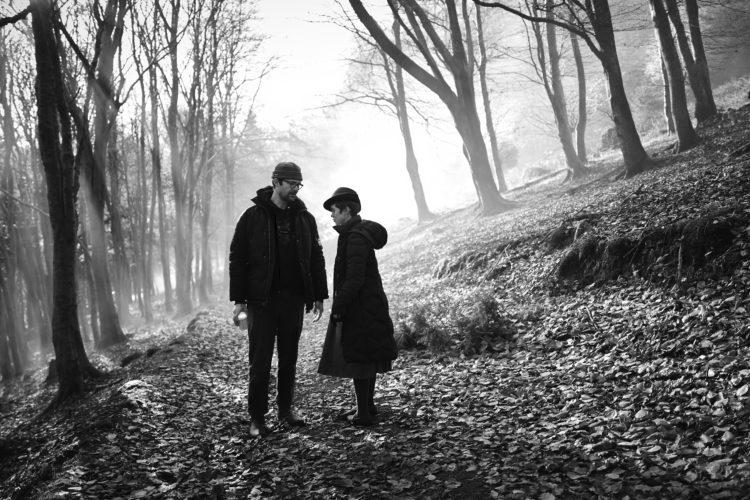 «Γκρέτελ & Χάνσελ» (Gretel & Hansel) στους Κινηματογράφους