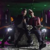 Πάνος Καλίδης- TUS: Ρεκόρ σε χρόνο dt στις τάσεις του Υoutube το ανατρεπτικό τους τραγούδι «20Κ»