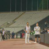 """Το """"Football Stories"""" στη Σερβία"""