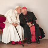 Οι Δύο Πάπες (The Two Popes) στους Κινηματογράφους
