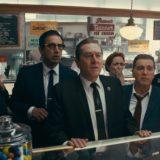 Martin Scorsese για The Irishman: «Μη τη δείτε στο κινητό»