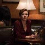 """Scarlett Johansson: """"Δεν νομίζω ότι οι ηθοποιοί έχουν υποχρέωση…"""""""