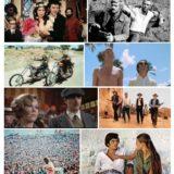Το Woodstock και η χρονιά που άλλαξε το Hollywood
