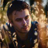 Αλέξανδρος Μανωλίδης: Ο γιος της Ευγενίας Μανωλίδου ετοιμάζει ταινία για το Netflix!
