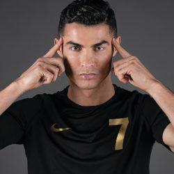 Η συμπεριφορά του Cristiano Ronaldo στην απονομή της Χρυσής Μπάλας και των βραβείων ιταλικού ποδοσφαίρου