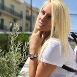 Η Έλενα Ασημακοπούλου μιλάει για τις τρεις αποβολές που βίωσε