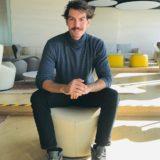 Γιάννης Κουκουράκης: «Δεν έχω αδέρφια από τους ίδιους γονείς και νομίζω ότι αυτό...»