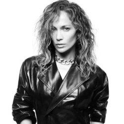 Η Jennifer Lopez αποκάλυψε πόσα λεφτά πήρε για την τελευταία της ταινία Hustlers