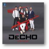 «Χόρεψε» με το καινούργιο τραγούδι των DECHO