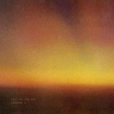 City of the Sun – La Luz – Νέο single & εμφανίσεις στην Ελλάδα