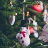 Χριστουγεννιάτικη εκδήλωση της ΕΡΤ3 και του Συνδρόμου Down Ελλάδος
