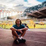 Το αγαπημένο πρόσωπο του Στέφανου Τσιτσιπά που έφυγε από τη ζωή πέντε λεπτά πριν τον τελικό στο Roland Garros