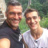 Στέλιος Κρητικός: «Είχαμε να κοιμηθούμε τρεις μέρες»