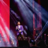 ΜΕΛΙSSES: Η φαντασμαγορική συναυλία για τα 50 χρόνια της ΕΛΕΠΑΠ Θεσσαλονίκης
