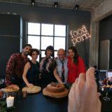 Γλυκές Αλχημείες: Πρωτοχρονιάτικη έκπληξη στον ΣΚΑΙ