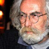 Το θέατρο Τέχνης Κάρολου Κουν τιμά τον Γιώργο Σκούρτη