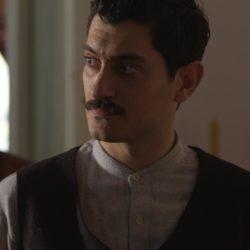 Κόκκινο Ποτάμι: Ο Θέμης αποφασίζει να «απαντήσει» στον Οσμάν μετά την επίθεση που θα μπορούσε να έχει στοιχίσει τη ζωή του πατέρα του