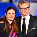 Colin Firth: Χώρισε με τη σύζυγό του μετά από 22 χρόνια γάμου